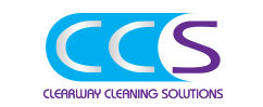 Clearway Cleaning Solutions