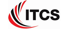 ITCS - IT Support & Communication Services